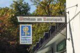 Wirtshaus am Bavariapark