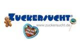 Zuckersucht GmbH - Event- und Werbekonditorei