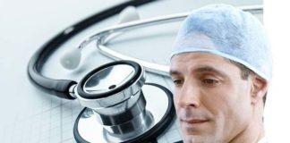 Coronavirus-Lage in Bayern - 7. Fall in München Klinik Schwabing in stabilem Zustand