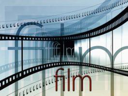 Mittelpunkt Europa Filmfest startet in München