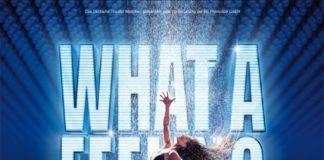 Flashdance – Das Musical kommt ins Deutsche Theater München