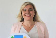 """Komasaufen: Gesundheitsministerin Huml startet DAK-Kampagne """"bunt statt blau"""" 2020 in Bayern"""