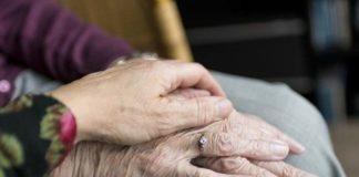 Neuperlach: Diebstahl durch falschen Handwerker in Seniorenheim
