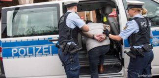 Nach exhibitionistischer Handlung in Haft - 37-Jähriger entblößt sich im Hauptbahnhof