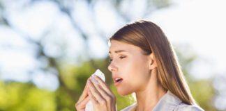5 Tipps für Pollenallergiker im Frühling
