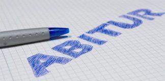 Neuer Fahrplan für das Abitur 2020 – Prüfungen beginnen am 20. Mai 2020
