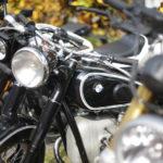 BMW Motorrad Days 2020 in Garmisch-Partenkirchen abgesagt