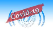 Drohmails: Täter droht ganze Familie mit Coronavirus anzustecken