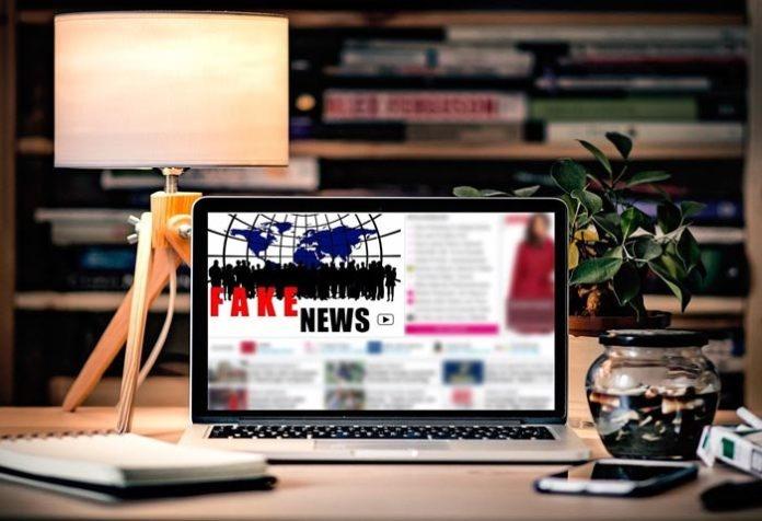 Corona & Co: Falschmeldungen erkennen und richtig handeln