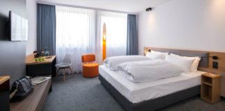 Coronavirus: Fleming's Hotels bieten kostenfreie Zimmer für Hilfskräfte in Frankfurt und München