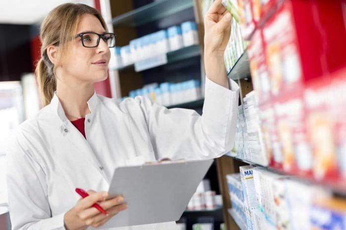 Apotheker fordern: Arzneimittelversorgung auf Verschärfung der Krise vorbereiten