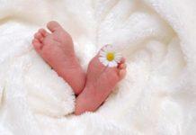 Huml: Besuch in Krankenhäusern bei Geburten trotz Corona-Pandemie möglich
