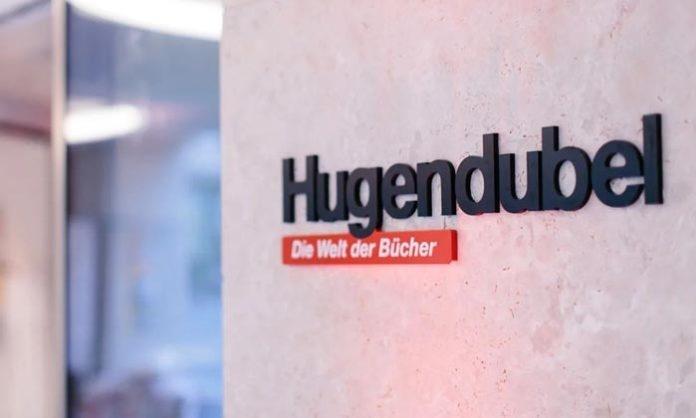 Hugendubel muss 31 Filialen in Bayern vorerst schließen