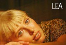 LEA küsst im Treppenhaus / Single & Video out now!