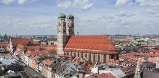 Pandemie-Vorsorge bei den SWM: Versorgung Münchens weiterhin sicher