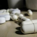 Coronavirus: Bundesernährungsministerium warnt vor Nahrungsergänzungsmitteln mit irreführenden Angaben