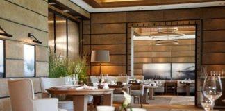 Guide Michelin zeichnet Christian Jürgens und das Restaurant Überfahrt erneut mit drei Sternen aus