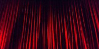 Corona-Vorsorge: Staatliche Theater, Konzertsäle und Opernhäuser in Bayern schließen bis 19. April 2020