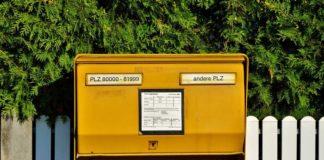 Herrmann zu den Stichwahlen der Kommunalwahl: Sonderleerung mit der Post vereinbart