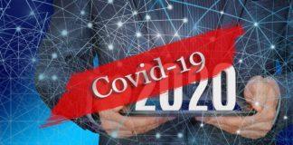 Zweiter Nachtragshaushalt 2020: Sonderfonds Corona-Pandemie wächst um 10 Mrd. Euro auf insg. 20 Mrd. Euro an