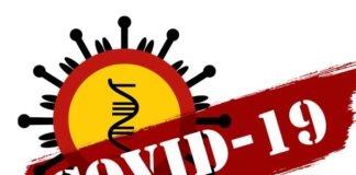 Internationalen Handwerksmesse 2020 wegen Coronavirus abgesagt