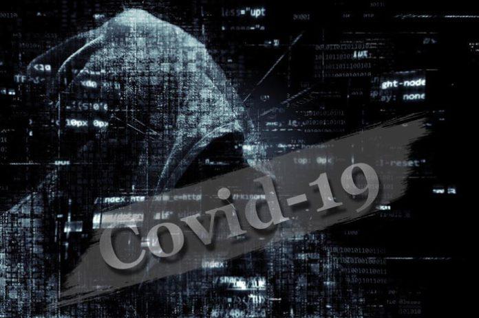 Herrmann warnt: Cyberkriminelle missbrauchen Angst vor Corona-Virus zur Verbreitung von Schadsoftware