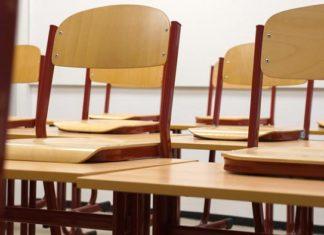 Corona-Infektionen: Zwei Schulen und Kitas geschlossen