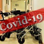 Huml und Trautner: Aufnahmestopp auch für stationäre Einrichtungen für Menschen mit Behinderung
