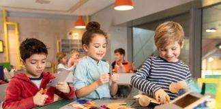 Das BMW Group Junior Programm wird digital