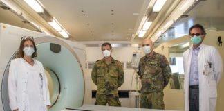 Gezielte Lenkung von Notfallpatienten erhöht Sicherheit für alle Patienten