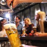 Corona-Krise trifft bayerische Brauwirtschaft ins Mark