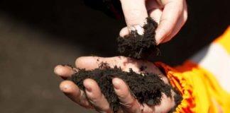 Abfallwirtschaftsbetrieb startet Erdenverkauf und mobile Abfallsammlungen wieder
