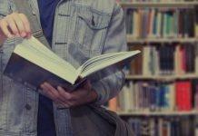 Huml: Zweites Examen für Medizinstudierende wird verschoben