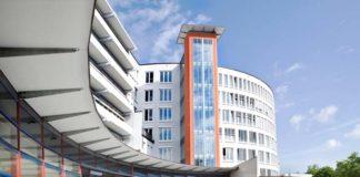 Helios Amper-Klinikum Dachau fokussiert sich auf Corona-Patienten