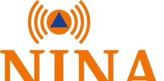 Warn-App NINA mit aktuellen Informationen zu Corona