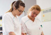 München Klinik sucht weiterhin Pflegekräfte bestenfalls mit Intensiv-Erfahrung