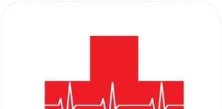 Münchner Rotes Kreuz gibt wichtige Tipps für Erste Hilfe