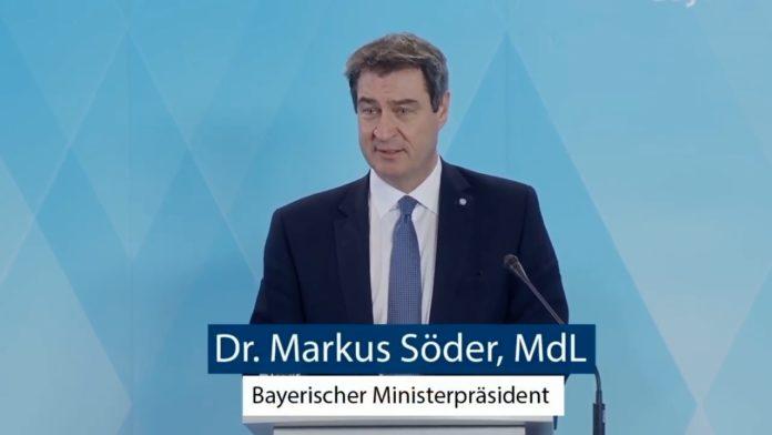 So setzt Bayern die Corona-Strategie fort
