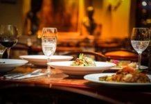 Betriebsschließungsversicherung: Lösung für das bayerische Gastgewerbe