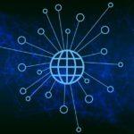 BMI beschleunigt die Digitalisierung der Verwaltung