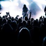 Rock am Ring | Rock im Park 2020 abgesagt