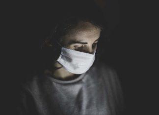 Selbsttests gegen Coronaviren oft wenig aussagekräftig