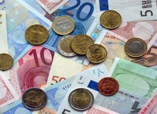 Corona-Schnellkredite mit voller Staatshaftung in Bayern auch für Kleinstunternehmen