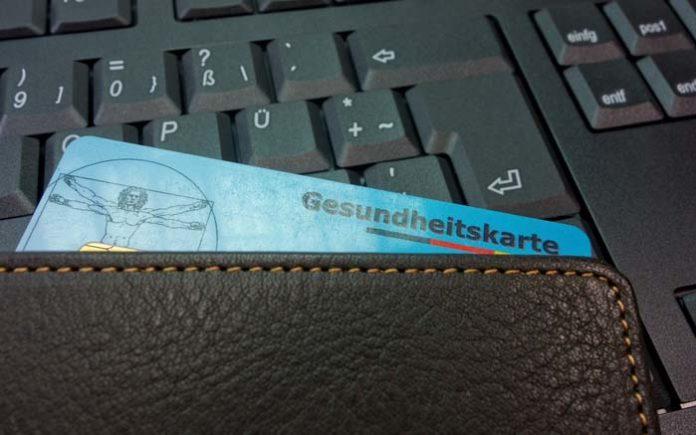 Neue Anlaufstelle für Menschen ohne Krankenversicherung in München