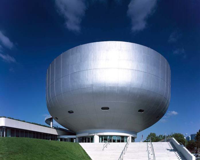 Wiedereröffnung des BMW Museum und der BMW Group Classic am 12. Mai 2020
