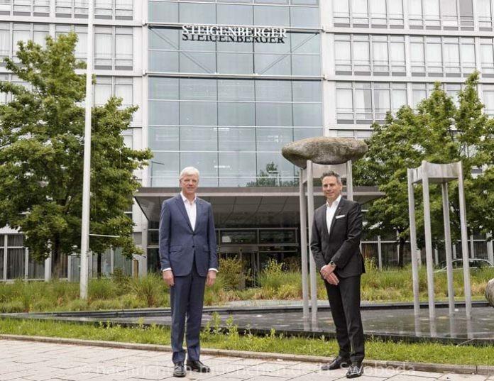 Die ersten Steigenberger Hotels & Resorts eröffnen wieder