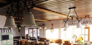 Alpenvereinshütten in Bayern öffnen ab Samstag