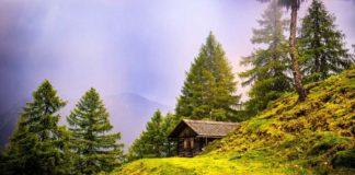 Andrang in den Bergen - Tipps und Infos zum Wochenende