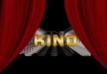 Kinos in Bayern dürfen ab 15. Juni wieder öffnen
