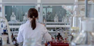 Gelbfieber-Impfstoff - Erkenntnisse können auch bei Covid-19 helfen